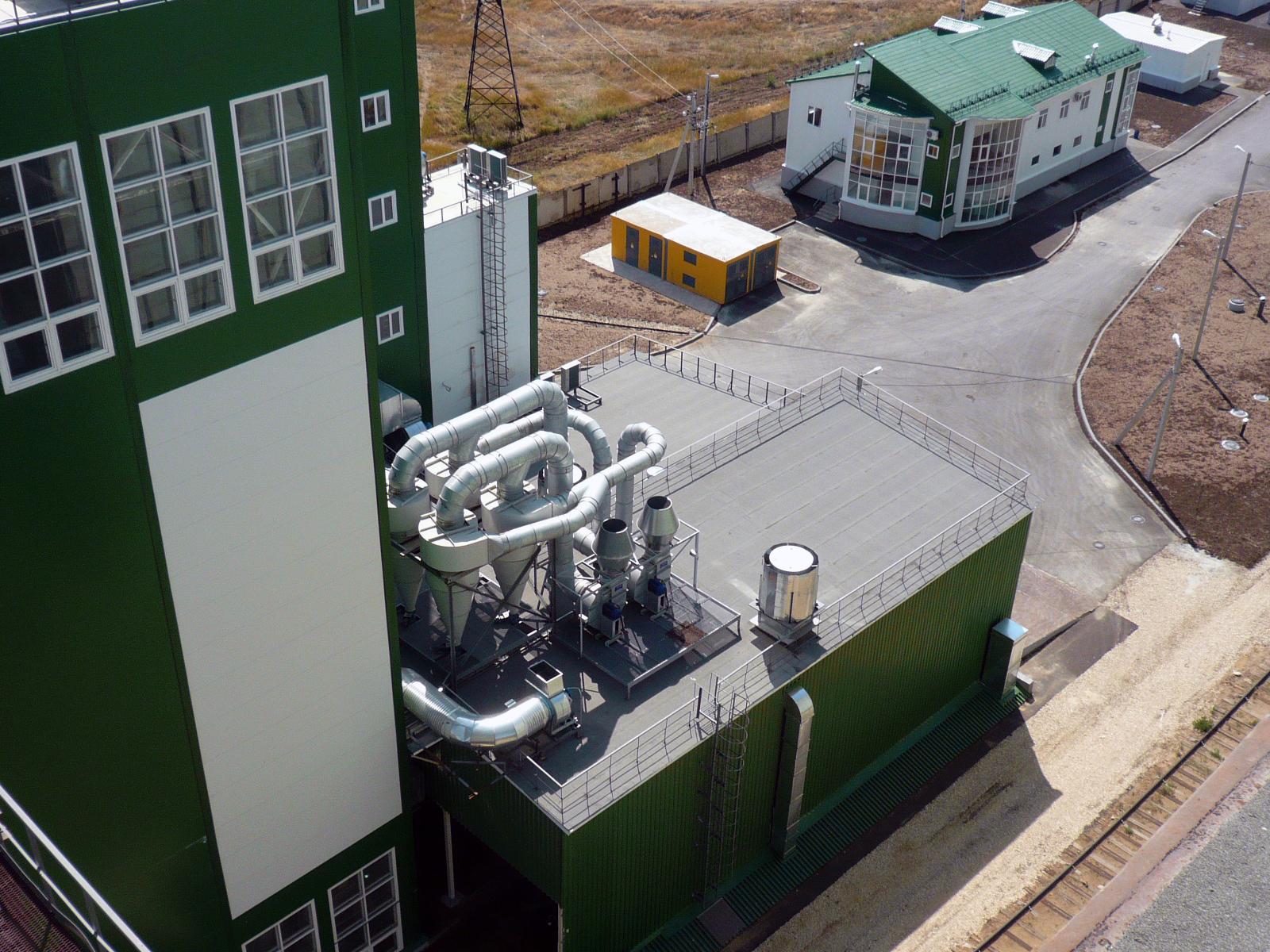 Элеватор качалино виды конвейеров и их использование